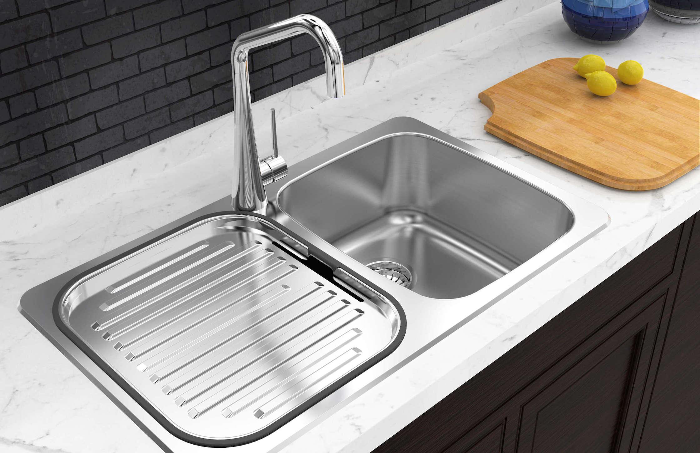 Kitchen sinks online 100 kitchen sink online india tips for Kitchen design jobs toronto