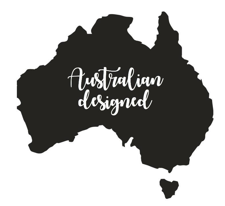 Zomodo Australian Designed