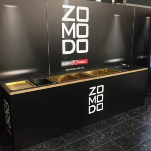 Zomodo NZ Home Show 73
