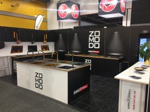 Zomodo NZ Home Show 77