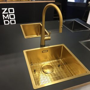 Zomodo NZ Home Show 79