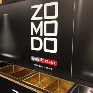 Zomodo NZ Home Show 81