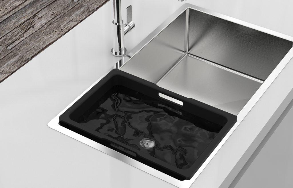 Zomodo Eco Sink