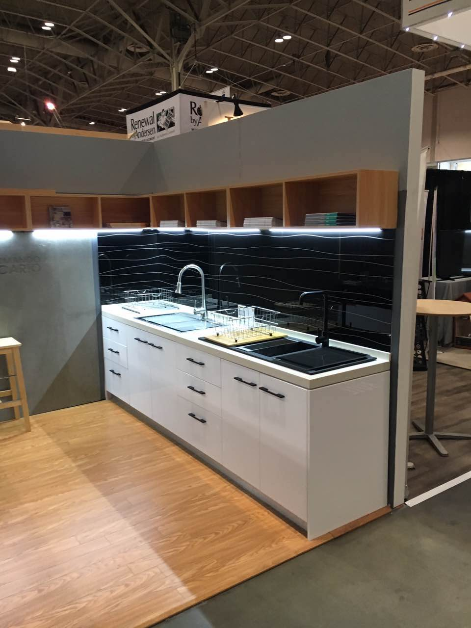 ... Showcasing Sinkware, Faucets, Backslashes, Benching And Kitchen  Accessories. Whether You Are Renovating Your Current House Or Building Your  Dream Home, ...