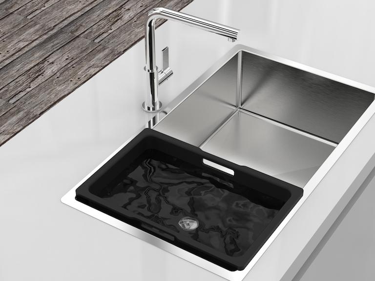 Zomodo Eco Sink Kitchen Canada