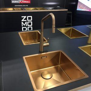 Zomodo NZ Home Show 80
